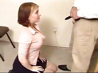 小さなパンク雌犬ホワイトは若い男を振る, 女性 向け av モザイク なし