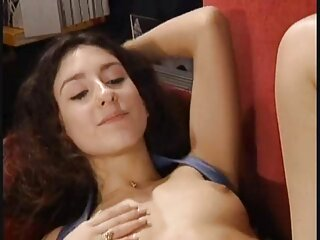 茶色、その後、あなたの指の膣を押して 女性 向け av 無料 無 修正