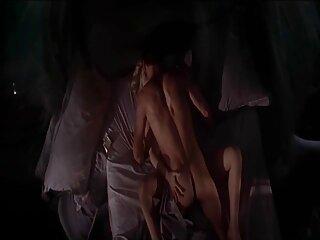 友人、ガールフレンド、その後カメラを殺す 女性 向け 無 修正 エロ 動画
